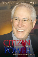 citizenpower-2008.jpg